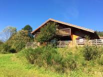 Rekreační dům 1224256 pro 12 osob v Xonrupt-Longemer