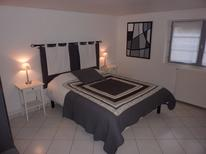 Room 1224298 for 2 persons in Woippy