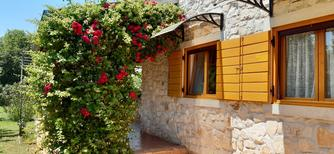 Holiday home 1224300 for 4 persons in Medulin