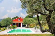 Villa 1224314 per 11 persone in Cingoli