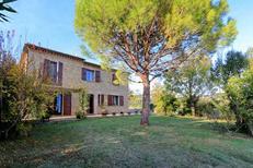 Ferienhaus 1224316 für 6 Personen in San Severino Marche