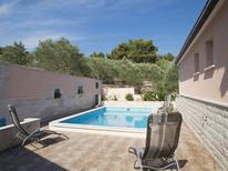 Casa de vacaciones 1224336 para 6 personas en Vela Luka