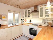 Ferienwohnung 1224370 für 4 Personen in Vesterø Havn