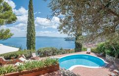 Holiday home 1224387 for 12 persons in Porto Santo Stefano