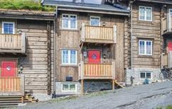 Appartamento 1224410 per 8 persone in Sjusjøen