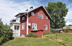Ferienhaus 1224411 für 6 Erwachsene + 1 Kind in Edsleskog