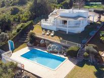 Vakantiehuis 1224485 voor 6 personen in Albufeira