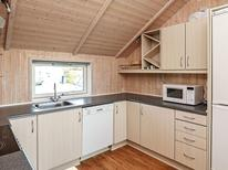 Holiday home 1224536 for 7 persons in Bogø By
