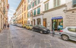 Ferienwohnung 1224575 für 5 Personen in Florenz