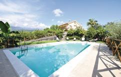 Maison de vacances 1224577 pour 12 personnes , Santa Venerina