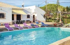 Vakantiehuis 1224595 voor 10 personen in Castro Marim