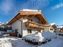 Holiday apartment 1224677 for 4 persons in Kitzbühel