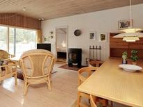 Ferienhaus 1224710 für 6 Personen in Ålbæk