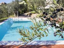 Casa de vacaciones 1224748 para 6 personas en Cecina di Larciano