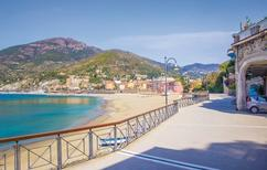 Holiday apartment 1224757 for 3 persons in Levanto
