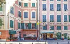Ferienwohnung 1224757 für 3 Personen in Levanto