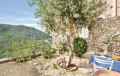 Ferienwohnung 1224766 für 2 Erwachsene + 1 Kind in Belmonte Calabro