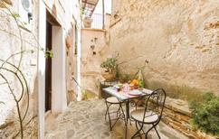 Rekreační byt 1224767 pro 4 osoby v Belmonte Calabro