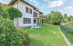 Holiday home 1224775 for 4 persons in Germignaga