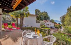 Holiday home 1224778 for 2 persons in Luino