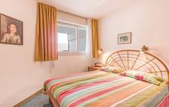 Appartamento 1224783 per 6 persone in Porto Valtravaglia