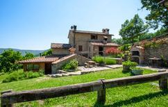 Appartement de vacances 1224788 pour 2 adultes + 2 enfants , Mercatello sul Metauro