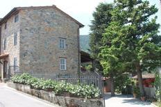 Casa de vacaciones 1224799 para 6 personas en Capannori