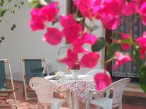 Holiday apartment 1224800 for 4 adults + 2 children in Isola di Capo Rizzuto