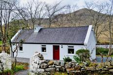 Holiday home 1224885 for 4 persons in Leenaun