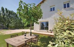 Holiday home 1224907 for 4 persons in Arles-Le Sambuc