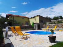 Ferienwohnung 1225232 für 5 Personen in Krasica