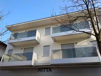 Ferienwohnung 1225301 für 6 Personen in Lignano Sabbiadoro