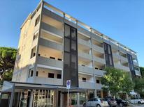 Holiday apartment 1225303 for 6 persons in Lignano Sabbiadoro