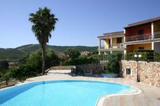 Ferienwohnung 1225319 für 4 Personen in Maiorca