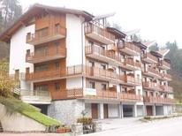 Ferienwohnung 1225348 für 4 Personen in Comano