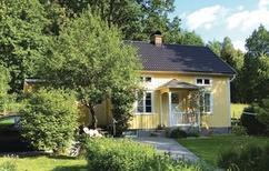 Ferienhaus 1225391 für 5 Personen in Vegby