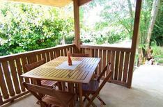 Ferienhaus 1225405 für 6 Personen in Lapeyrouse
