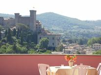 Holiday home 1225495 for 10 persons in Bolsena
