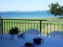 Holiday apartment 1225499 for 6 persons in Bolsena