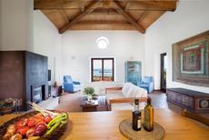 Maison de vacances 1225503 pour 6 personnes , Gradoli