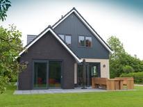 Maison de vacances 1225574 pour 8 personnes , Den Burg