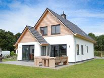 Holiday home 1225576 for 8 persons in De Koog