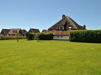 Holiday home 1225577 for 6 persons in Oost-texel