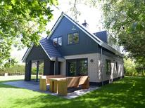 Holiday home 1225582 for 8 persons in De Koog