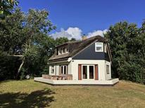 Villa 1225583 per 8 persone in De Cocksdorp