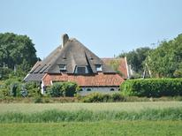 Holiday home 1225586 for 4 persons in Oost-texel