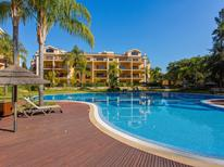 Holiday apartment 1225588 for 4 persons in Vilamoura
