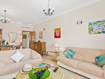 Apartamento 1225590 para 4 personas en Vilamoura