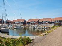 Appartement de vacances 1225600 pour 4 personnes , Klintholm Havn