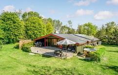 Ferienhaus 1225605 für 6 Erwachsene + 2 Kinder in Hyldtofte